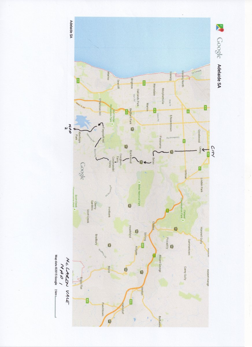 Brekky-Run-McLaren-Vale-Map-1