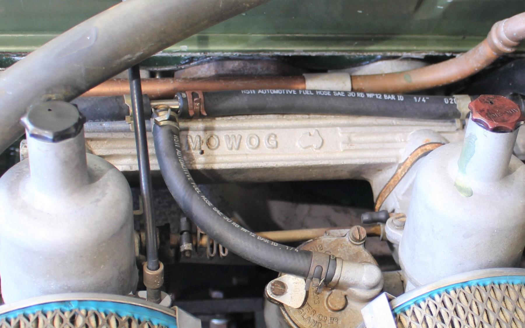MGB-L6-8-MOWOG-manifold