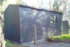 Daves-shed-Cropped