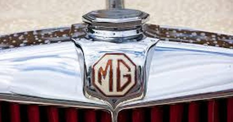 Club Registration for Historic Vehicles