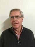 Alan-Cardnell-Treasurer