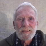 Ken-Burke-Secretary-of-Registers