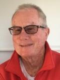 Neil-Williams-Vice-President
