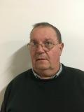 Tim-Johnson-General-Committee
